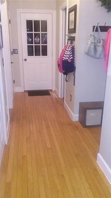 How To Match Paint Colors Need Help Choosing Paint Color To Match Wood Floor