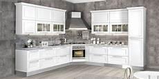 scaffali cucina cucine mondo convenienza avec cucine medium10a et