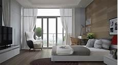 tende in da letto tende da letto proposte di tendenza per arredare