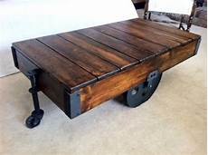 Cool Table Designs 10 Cool Coffee Table Alternatives Simply Designing With