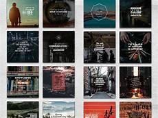 social media design templates 18 social media templates to boost sm engagement 2017