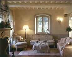 stile provenzale da letto per interni in stile provenzale