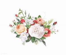 buket matrimonio floral design wedding invitation royalty free