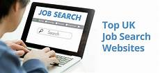 Best Job Website The Best Job Search Websites Money Making Expert