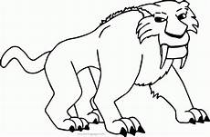 diego age coloring page wecoloringpage coloring home