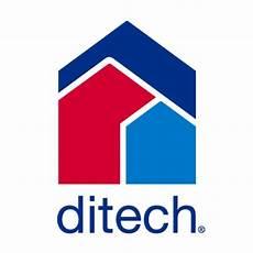 ditech mortgage customer service ditech customer service number 800 643 0202