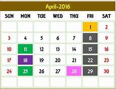Excel Calendar Maker Free Amp Premium Excel Templates Designed For Human