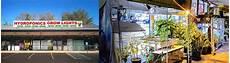 Htg Supply Hydroponics Grow Lights Grow Lights Indoor Gardening Amp Hydroponics Store In Troy