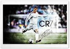 football wallpaper 4k hd background apk fotos de fondo de pantalla fondos de pantalla pc 4k futbol