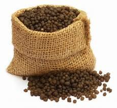 Phosphate Fertilizer Diammonium Phosphate Fertilizer Stock Photo Image Of
