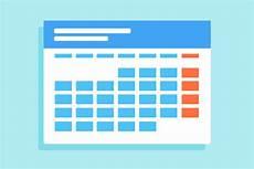 Google Calendar Image 8 Handy Hidden Features For Google Calendar On Android