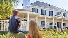 Should I Buy An House Should I Buy A House How To For Sure Realtor 174