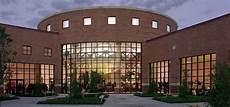 Taylor High School Alief Edward Taylor High School Paradigm Consultants Inc