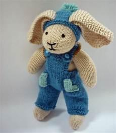 mack and mabel knitting patterns