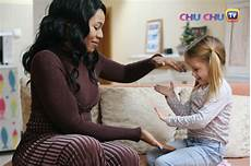 Parents Looking For Babysitters 5 Reasons Why Parents Need A Babysitter