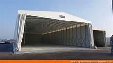 capannoni in pvc prezzi capannoni mobili in telo pvc copritutto