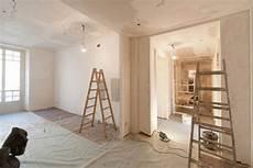 ristrutturazione interni ristrutturazione di interni lavori edili servizi