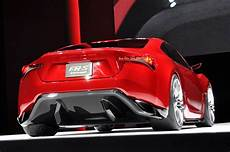 2019 Toyota S Fr by 2019 Scion Fr S Review Will Scion Continue Or It Become