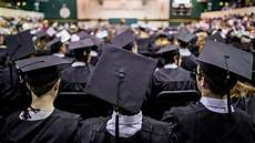 After Graduating From College Opinion The Growing College Graduation Gap The New