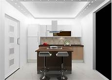 modular kitchen island island kitchen modular kitchens ideas kitchens
