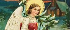 Malvorlagen Christkind Aus Die Geschichte Vom Christkind Katholisch De