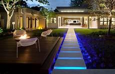 Landscape Path Lighting Fixtures 6 Enchanting Landscape Lighting Solutions Step 1 Dezigns