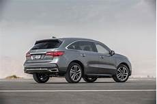 2020 acura mdx changes 2020 acura mdx redesign release date photos acura