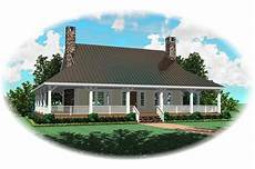 country house plan 1 bedrms 1 5 baths 1305 sq ft