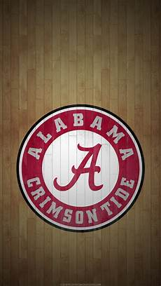 alabama wallpaper for iphone alabama wallpaper for iphone 62 images
