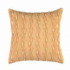 Sofa Pillows Solid 3d Image by Artcest Decorative Throw Pillow Comfortable Solid