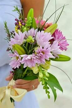 7 wedding bouquet fresh flowers bouquet from trader joe