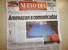 Light Club Nogales Sonora Reporter In Nogales Sonora Receives Death Threat Local