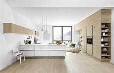 cucina rovere sbiancato cucina rovere sbiancato e bianco great cucina rovere