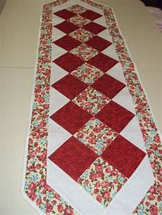 1882 best quilted tablerunners toppers images on