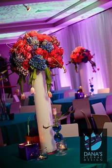 Dana S Floral Designs Weddings Prattville Al Danasfloraldesigndana S Floral Design Prattville Al Www