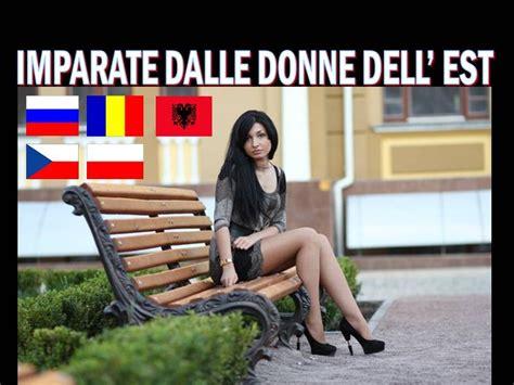 Le Piu Scopate Dagli Italiani