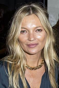kate moss at zadig voltaire x kate moss x lou doillon