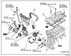 02 Mazda Protege Repair Manual Procedure Owner Pdf Manual