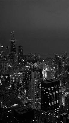 iphone wallpaper black and white city iphone 5 wallpapers hd retina ready stunning wallpapers