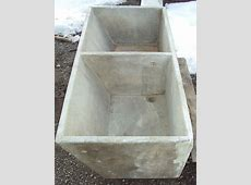 Soapstone Laundry Sink   Recycling the Past   Architectural Salvage