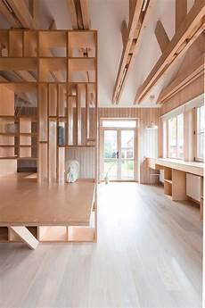 Design Studio Residential Design Inspiration Artist S Studio Studio
