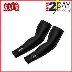 aegend arm sleeve aegend uv protection cooling arm sleeves sun sleeves to