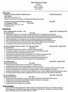 Big 4 Resumes What Are My Chances For Big 4 Resume Feedback Requested