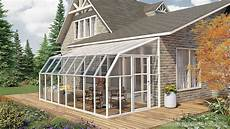 greenhouse sunroom rion sun room 8x16 lean to greenhouse polycarbonate