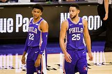 Sixers Depth Chart 2018 19 An Updated 2020 21 Sixers Depth Chart With Analysis