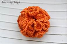 Daisy Cottage Designs Bath Pouf Bath Pouf Crochet Pattern Daisy Cottage Designs
