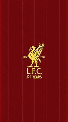 liverpool wallpaper iphone 7 liverpool iphone 7 wallpaper 2019 football wallpaper