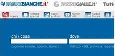 pagine bianche provincia di pavia pagine bianche italia ricerca per numero delle province