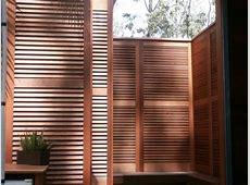 DIY Timber Plantation Shutters Melbourne, Sydney, Adelaide