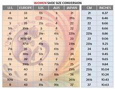 Dior Size Chart True Vintage Christian Dior Designer Fab Brown Leather